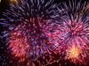 Fireworks2_2