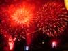 Fireworks3_2