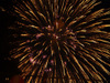 Fireworks4_2
